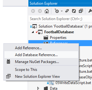 ProjectAddDatabaseReference